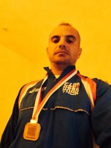 Firenze marathon 3