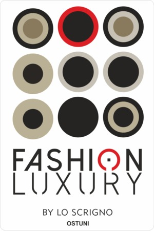 fashion luxury by lo scrigno - ostuni