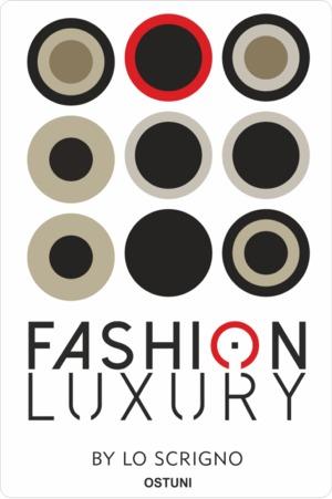 fashion luxury by lo scrigno - ostuni