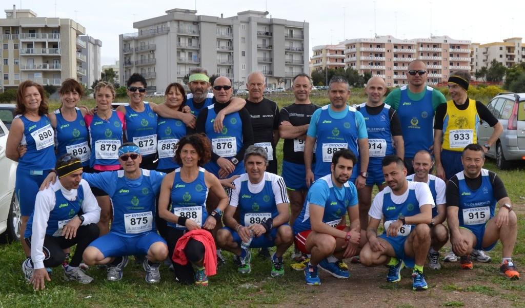 Massafra 2015